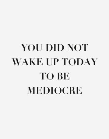 monday-motivation_live-your-magic